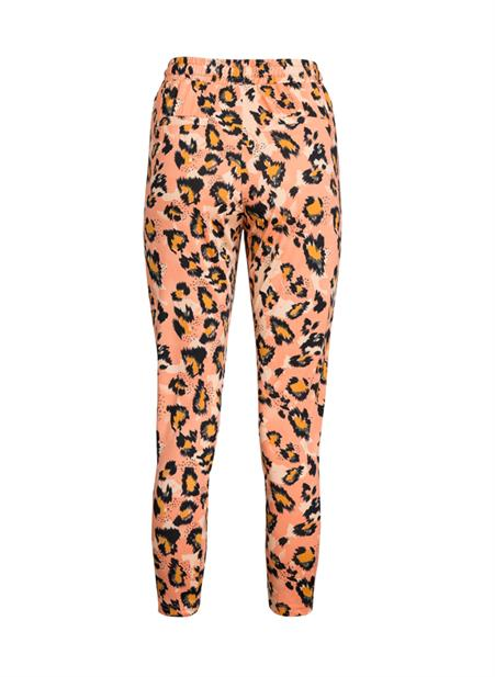 Hose Animalprint