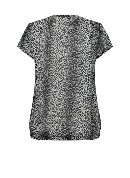 Shirt Animalprint